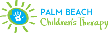 Palm Beach Children's Therapy